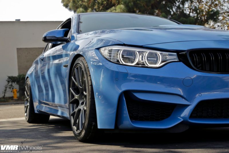 VMR_Wheels_V810_GM_19x10et25_19x11et35_BMW_f82_M4_Yas_MarinaBlue_img006