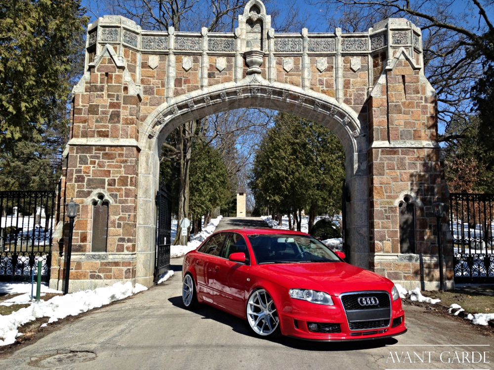 Tech 5 best mods for b7 audi a4 2 0 tfsi for Mueble 2 din audi a4 b7