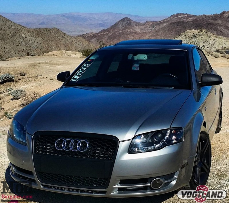 Audi-B7-A4-Quattro-Vogtland-Coilovers-img001
