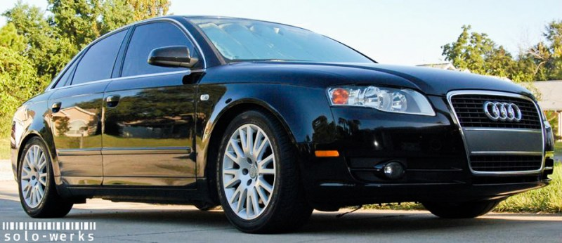 Audi-B7-A4-Solowerks-Coilovers-IMG004