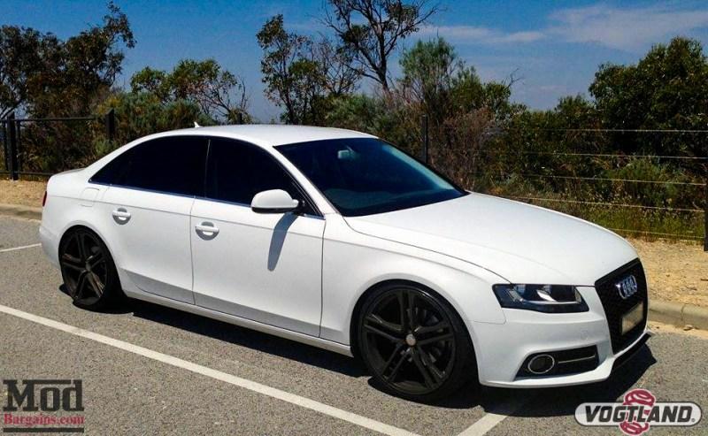 Audi-B7-A4-Vogtland-Springs-img002