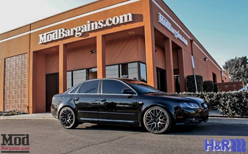 Audi-a4-b7-hr-springs-sways-img001