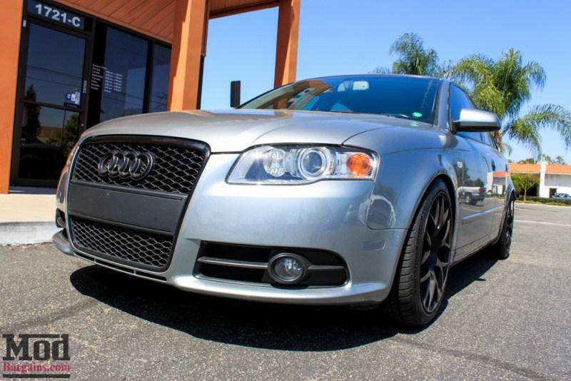 Audi_B7_A4_HR_Springs_VMR_V710_Ryan_Hashemi_Bio_pics-15