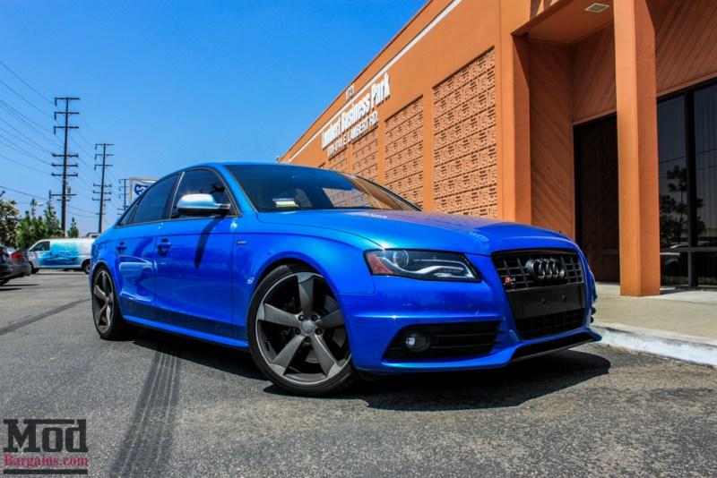 Audi_B85_S4_SepangBlue_Remus_Quad_Exhaust-13