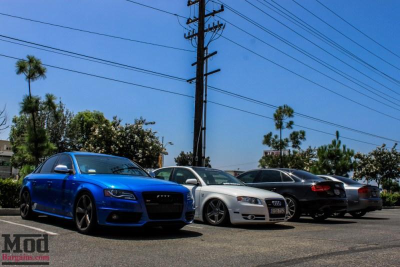 Audi_B85_S4_SepangBlue_Remus_Quad_Exhaust-15