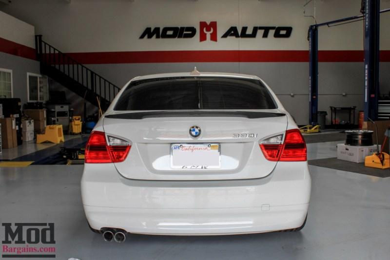 Avant_Garde_M359_MB_19x9_19x10_Toyo_HM_Lip_white_E90_BMW_330i_Img-30
