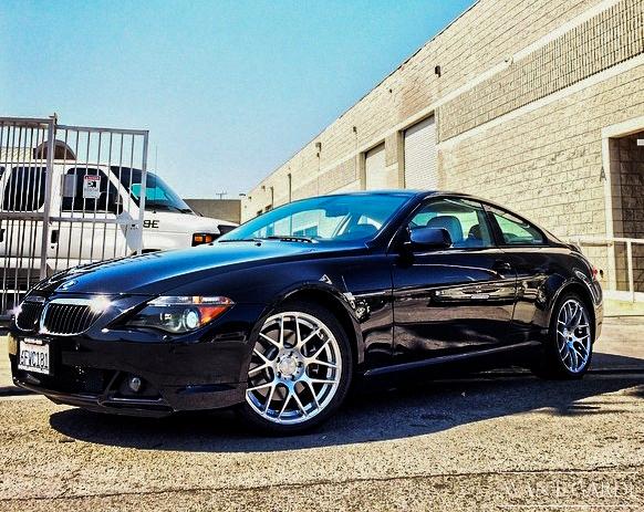 BMW_650i_E63_black-Avant_Garde_M310_silver_img001