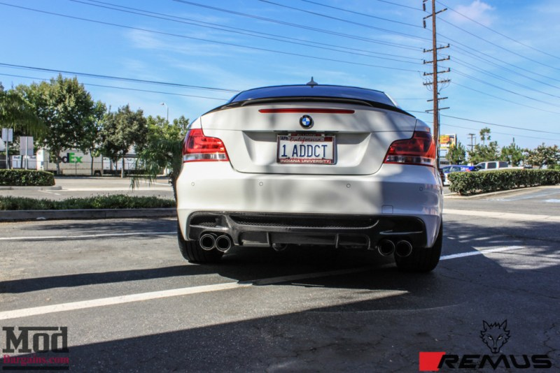 BMW_E82_135i_1addict_Vogtland_springs_remus_quad_exhaust-11