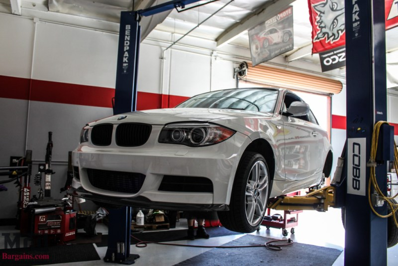 BMW_E82_135i_1addict_Vogtland_springs_remus_quad_exhaust-5