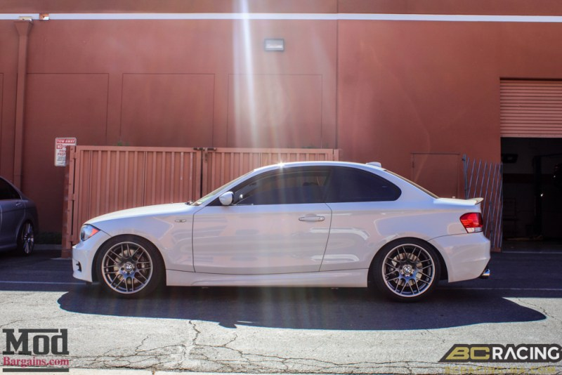 BMW_E82_135i_BC_Coilovers_VMR_VB3_CFDiffuser-11