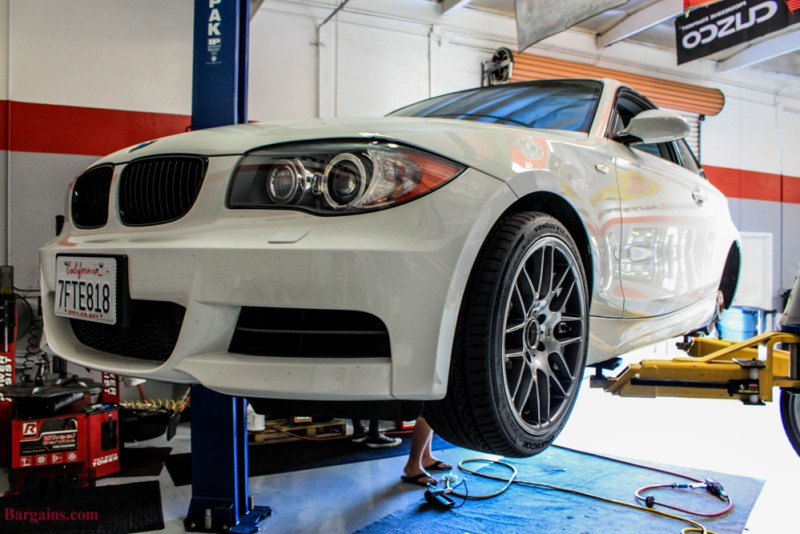 BMW_E82_135i_BC_Coilovers_VMR_VB3_CFDiffuser-4
