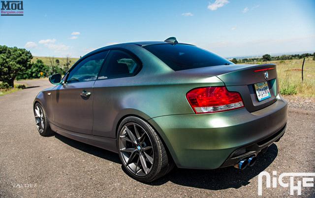 BMW_E82_135i_Chameleon_JoelP_Niche_VRSF-4