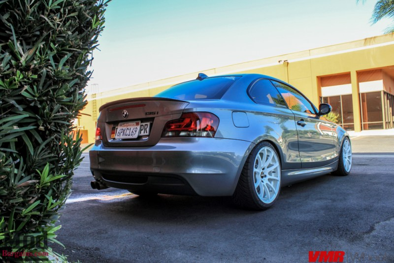 BMW_E82_135i_Ivan_Vogtland_Coilovers_VMR_V701-white-19