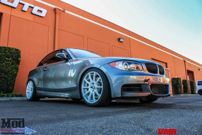 BMW_E82_135i_Ivan_Vogtland_Coilovers_VMR_V701-white-22