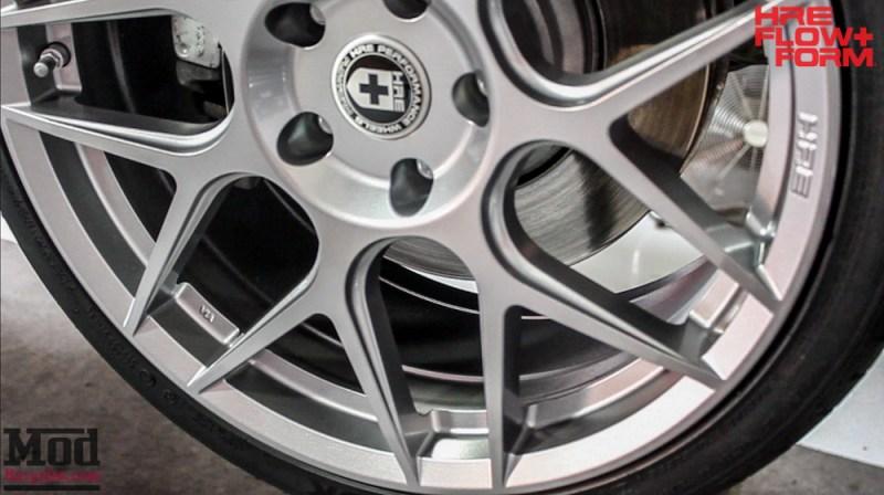 BMW_E90_335i_ST_XTA_coils_CobbCatbacK_HRE_FF01-5