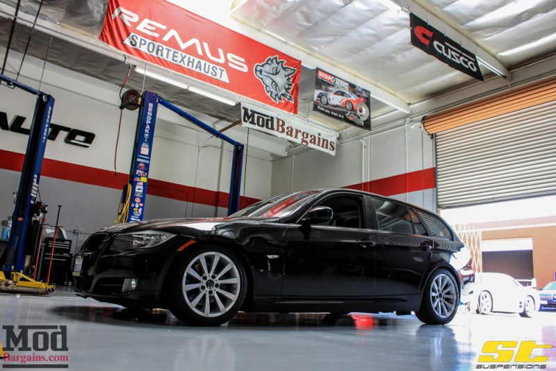 BMW_E91-_328i_Touring_ST_Coilovers-18