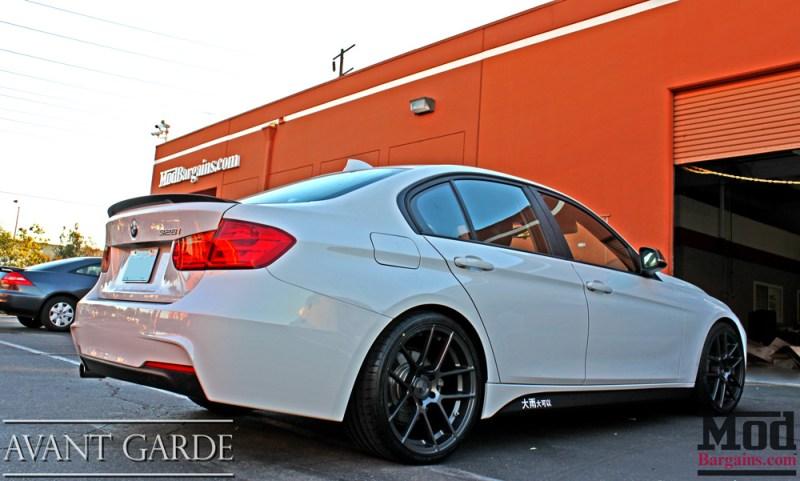 BMW_F30_328i_MsportKitFULL_Avant_Garde_M510_Falken_Tires_eibach-pro-kit-img-002
