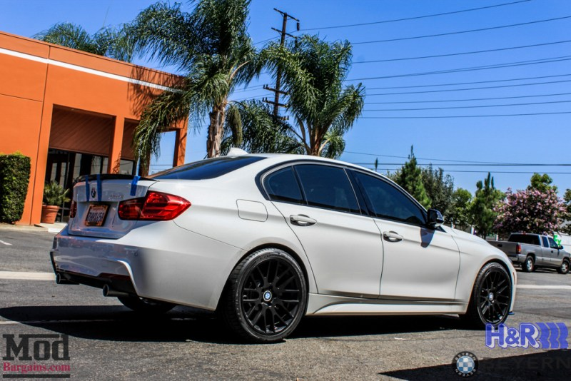 BMW_F30_335i_White_Beyern_Wheels_CF_Lip_Spoiler-14