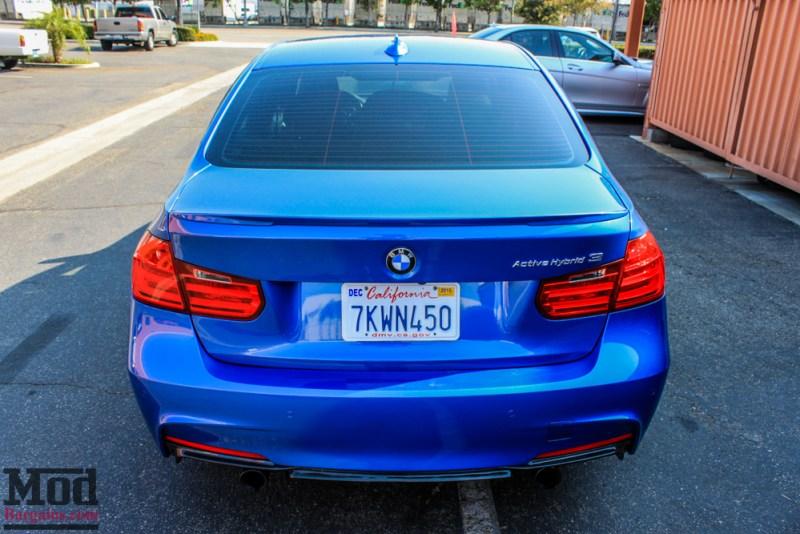 BMW_F30_ActiveHybrid3_EstorilBlue_CF_Lip_Skirts_Diffuser_Wing-3