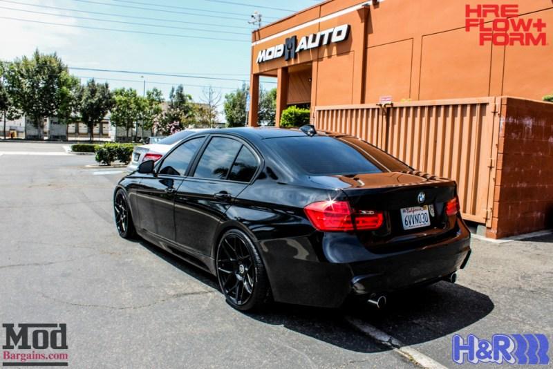 BMW_F30_HR_Springs_HRE_FF01_Black-12