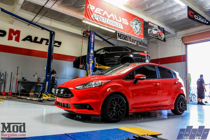 Fiesta_ST_Red_Cobb_StageII_Mountune_MBRP_Catback_teamdynamics--16
