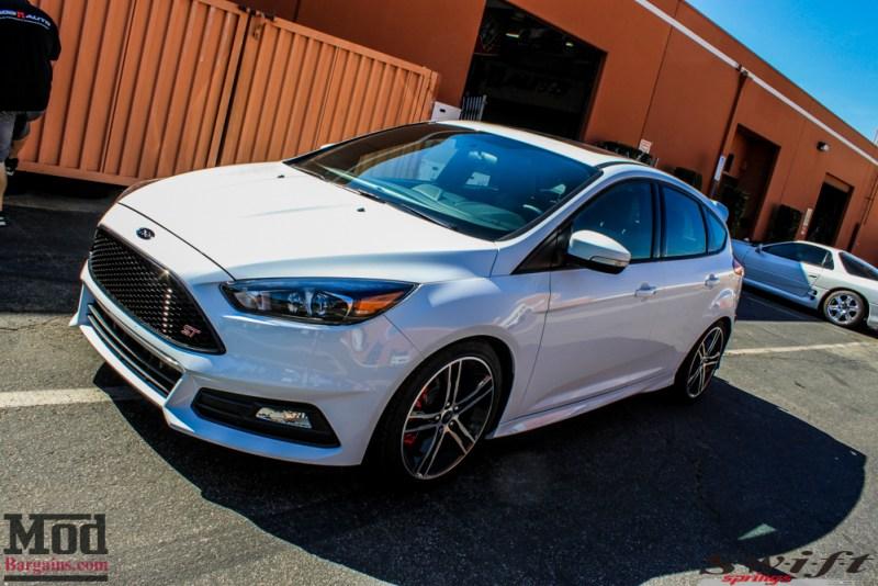 Ford_Focus_ST_2015_Swift_Springs_Mtb_BRN-10