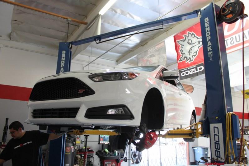 Ford_Focus_ST_2015_Swift_Springs_Mtb_BRN-18