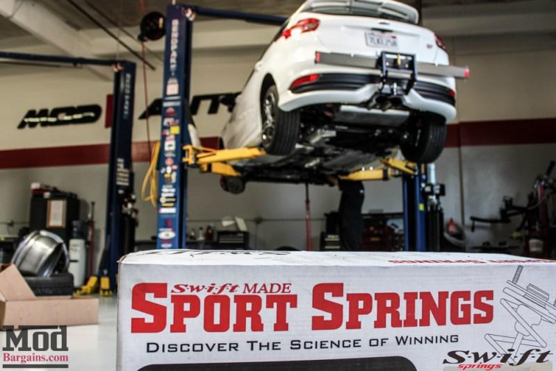 Ford_Focus_ST_2015_Swift_Springs_Mtb_BRN-3