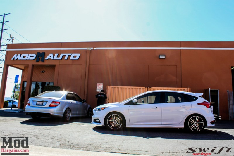 Ford_Focus_ST_2015_Swift_Springs_Mtb_BRN-7