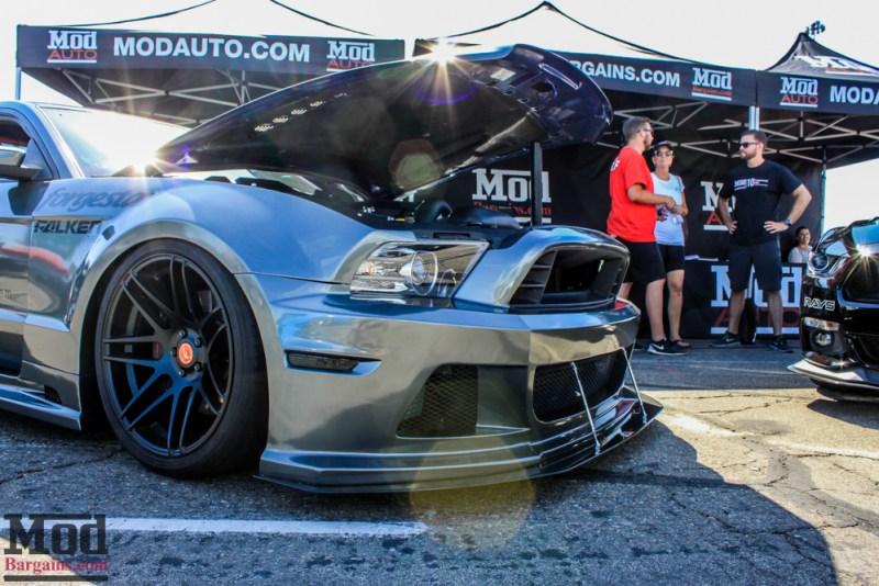 Nitto_Auto_Enthusiast_Day_2015_Nick_ModAuto-136