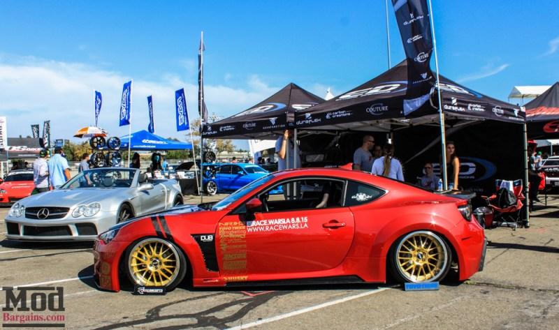 Nitto_Auto_Enthusiast_Day_2015_Nick_ModAuto-215