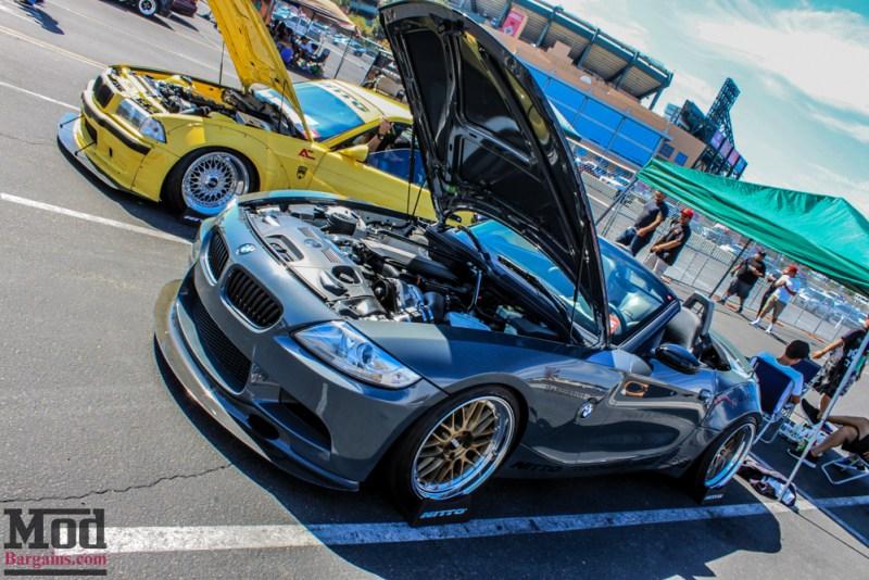 Nitto_Auto_Enthusiast_Day_2015_Nick_ModAuto-26