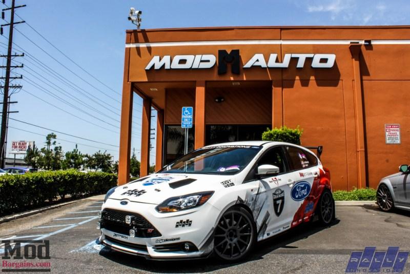 Rally_Innovations_Focus_ST_ModAuto_shoot-22