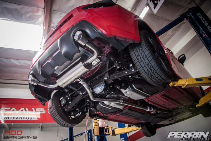 Scion FR-S Perrin Exhaust (15)