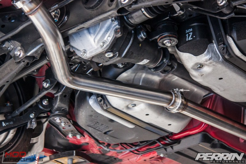 Scion FR-S Perrin Exhaust (17)