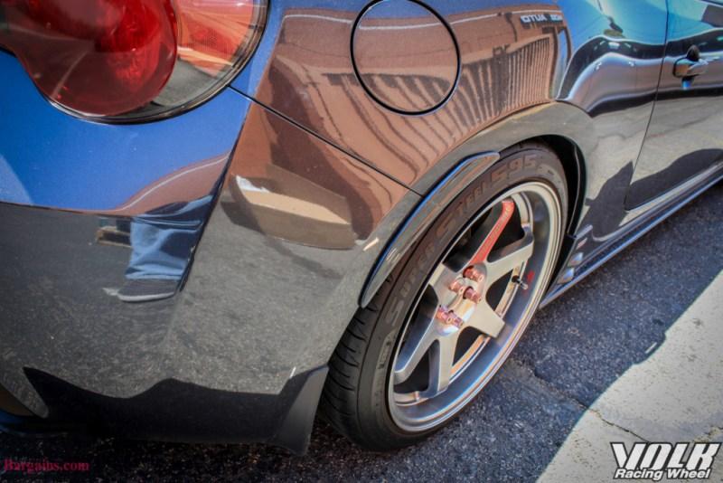 Scion-FRS_Volk_wheels_Invidia_N1_STi_bodykit_-18