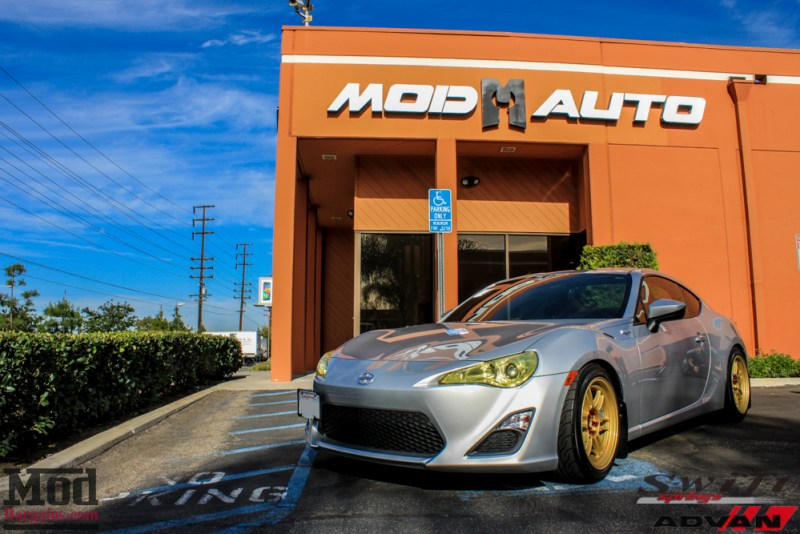 Scion_FR-S_Enkei_Toms_Tails_Swift_Springs_Supercharged_jurrian_-13