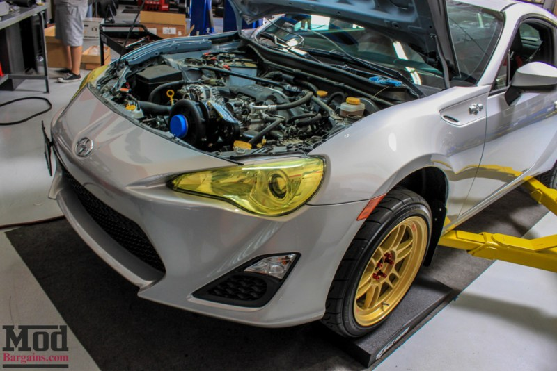 Scion_FR-S_Enkei_Toms_Tails_Swift_Springs_Supercharged_jurrian_-17