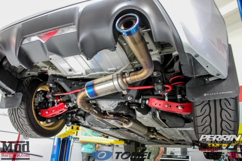 Scion_FR-S_Enkei_Toms_Tails_Swift_Springs_Supercharged_jurrian_-18