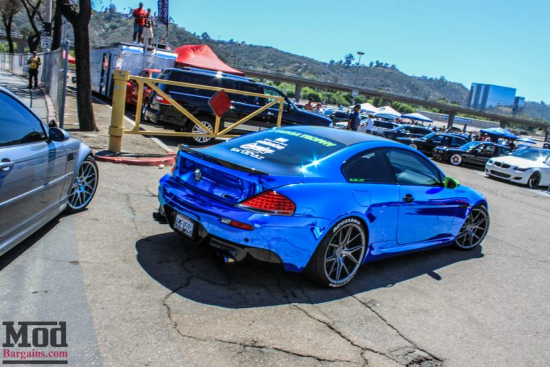 SoCal_Euro_2015_BMW_E63_M6_Chrome (3)
