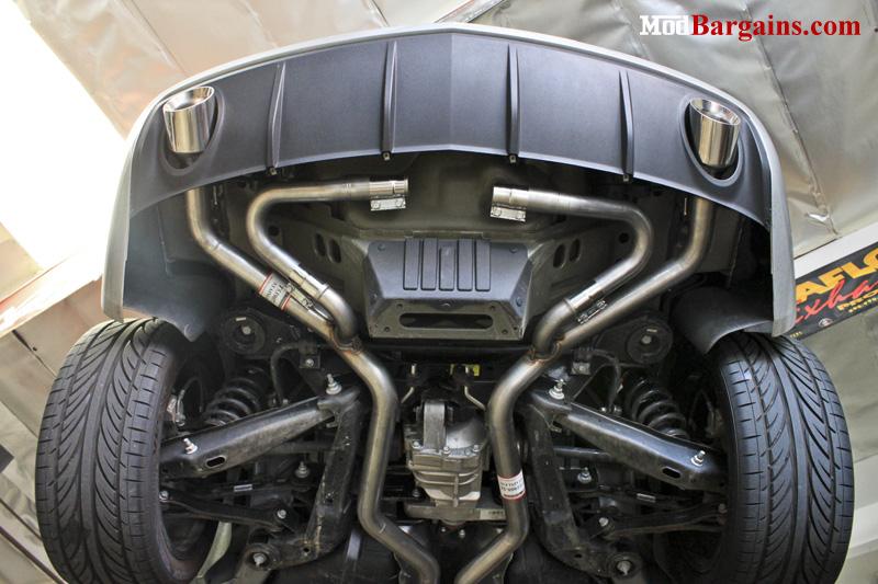 Solo-Performance-Exhaust-Camaro (1)
