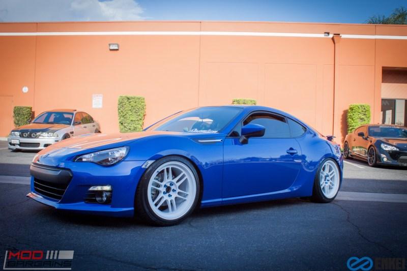 Subaru_BRZ_Enkei_RPF1_Blue (1)