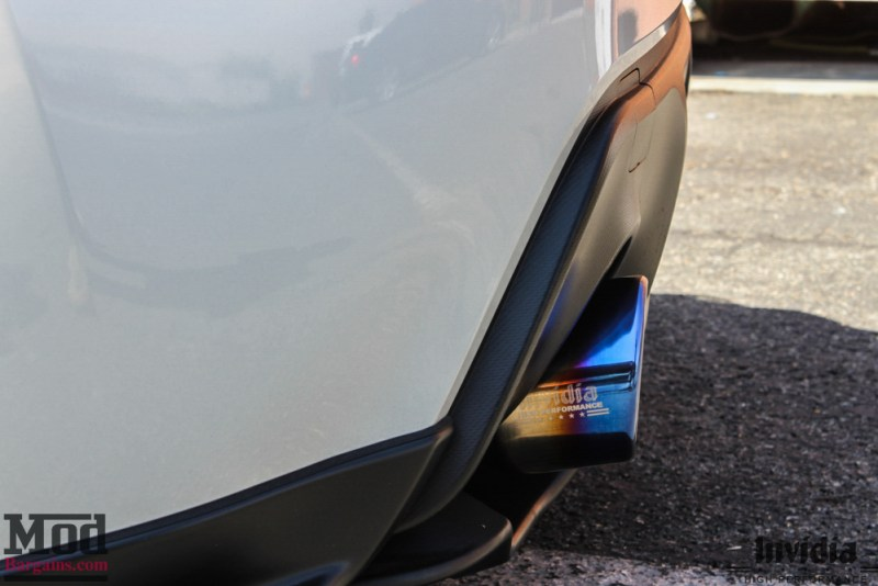 Subaru_BRZ_Series_Blue_Invidia_N1_Exhaust_install-3