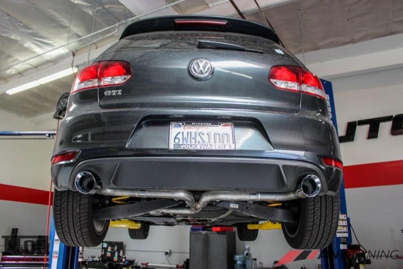 VW_Golf_GTI_MK_VI_AWE_Catback_ST_Coilovers-2