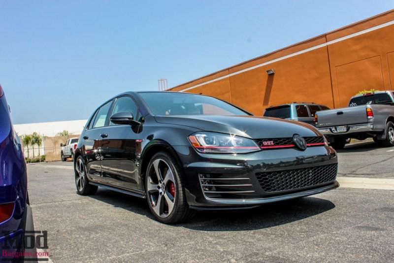 VW_Golf_GTI_Mk7_Remus_Quad_Exhaust-25