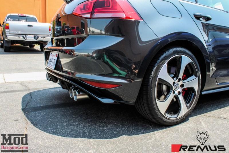 VW_Golf_GTI_Mk7_Remus_Quad_Exhaust-27