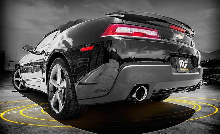 magnaflow-2011-15-camaro-v6-convertible-catback-exhaust-pn15353-img001
