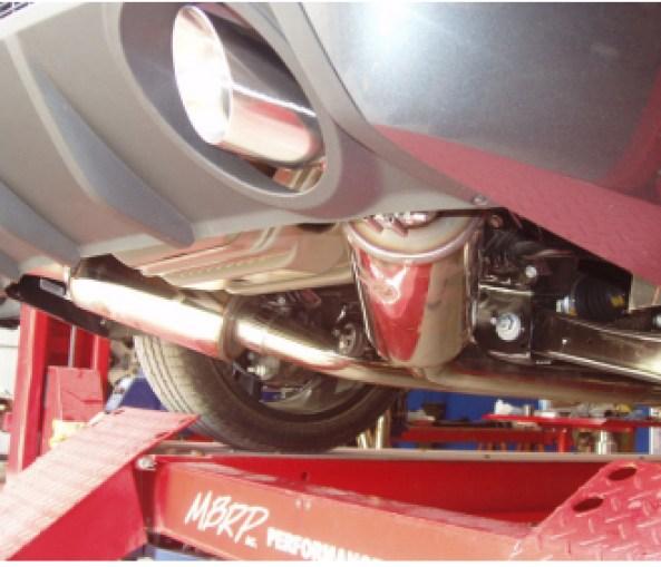 mbrp-chevrolet-camaro-11-14-auto-nogfx-catback-S7024304-img004