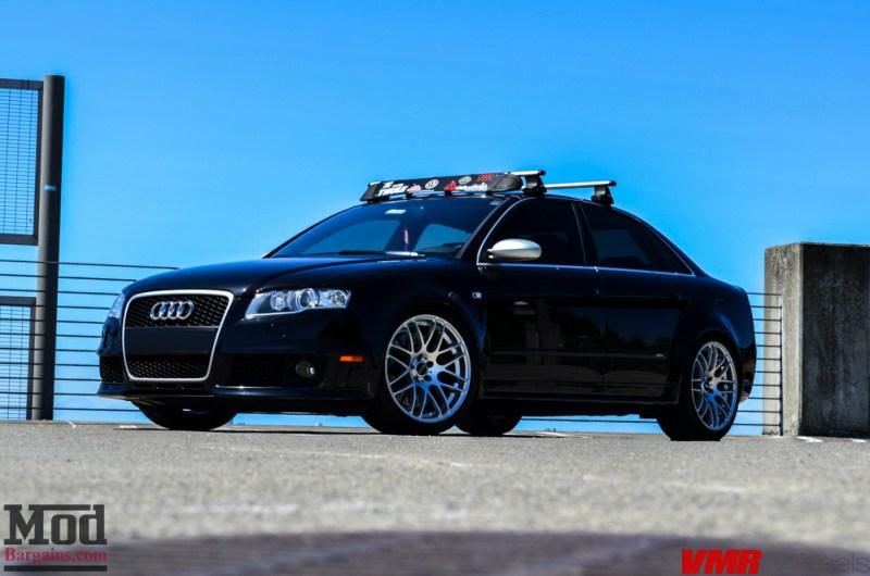 Audi B7 RS4 VMR V718 19x95et33-1