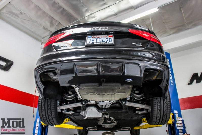 Audi_B8_A4_20_AWE_Exhaust_Deval_Diffuser_Vorsteiner_lipWheels-2